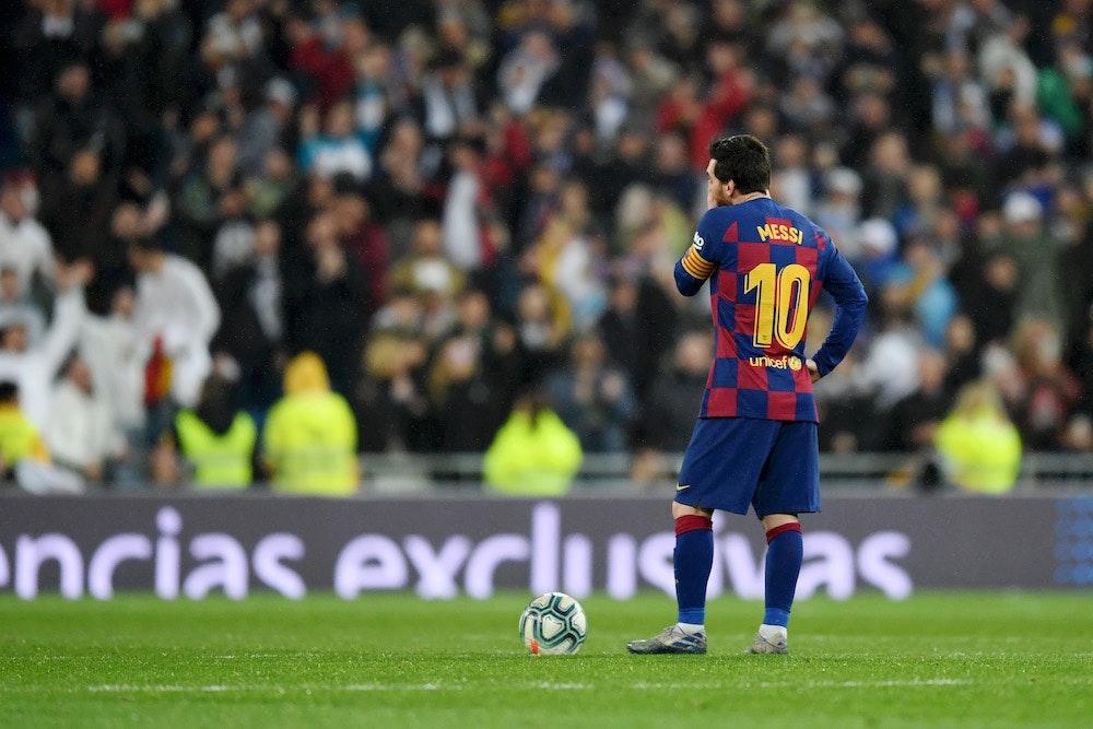 Messi-1209746211-kopia.jpg