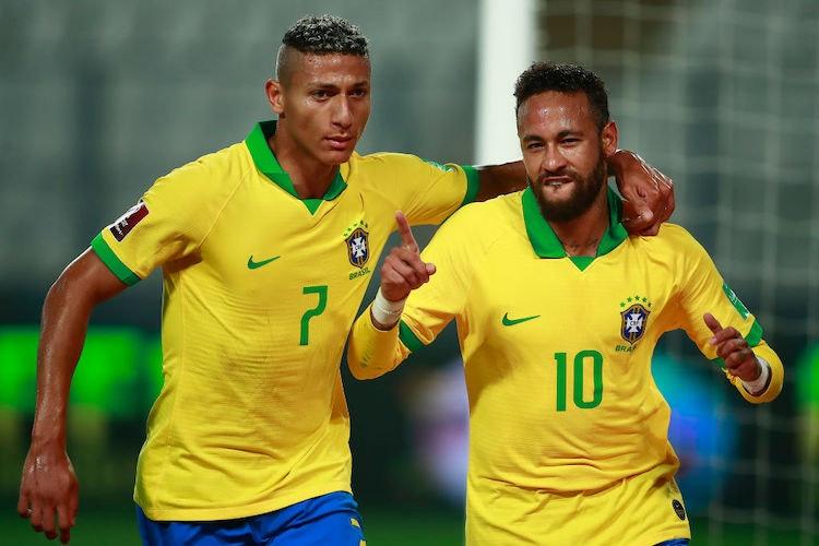 neymar-richarlison.jpg