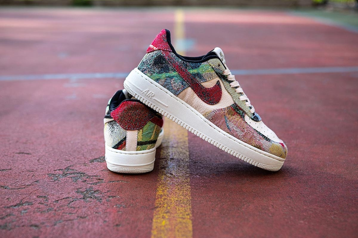 futura-off-white-nike-flows-pack-release-date-price-04.jpg