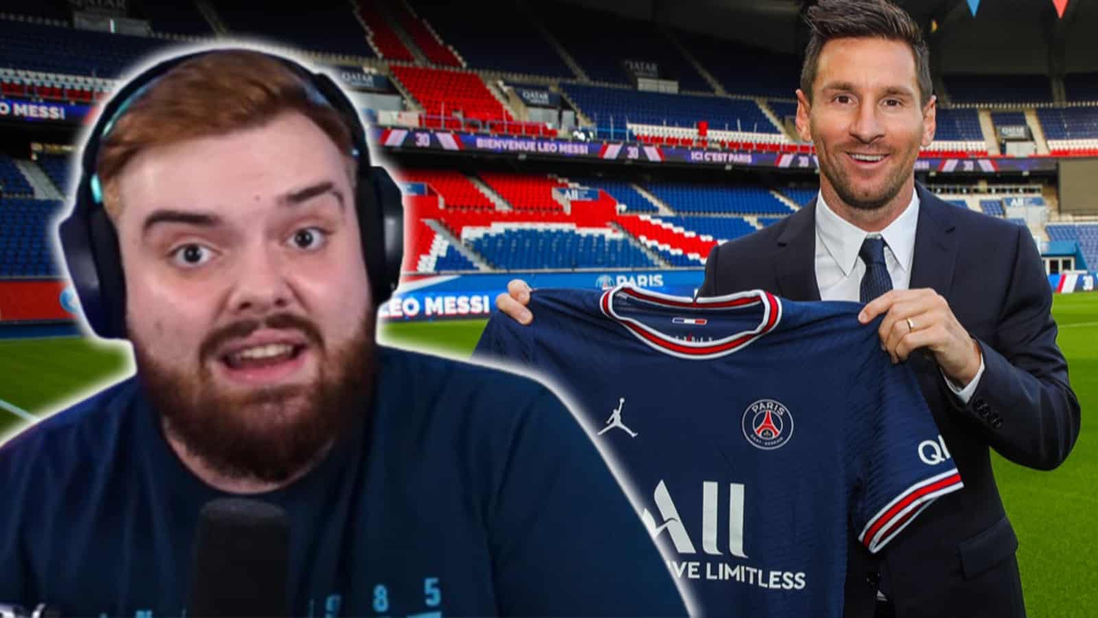 Twitch-star-Ibai-invited-to-Lionel-Messi-PSG-reveal-for-special-stream.jpeg